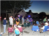 National Night Out 2014 - Carriage Point Subdivision 9