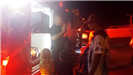 National Night Out 2014 - Carriage Point Subdivision 10