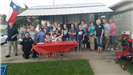 National Night Out 2014 - Neighborhood Block Party - Palomino