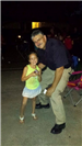 National Night Out 2014 - Neighborhood Block Party in Shenandoah