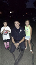 National Night Out 2014 - Shenandoah 5