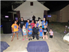 National Night Out 2014 Carriage Point Subdivision 1
