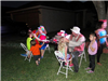 National Night Out 2014 Carriage Point Subdivision 4