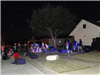 National Night Out 2014 Carriage Point Subdivision 5