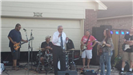 National Night Out 2014 Carriage Point Subdivision