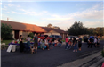 NNO 2015 - 100 Ivanhoe - Group Picture