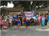 NNO 2015 - Westchester Drive with Super Heroes (John Turner and Chris Guerra)