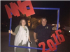 2016 - NNO Block Parties 10