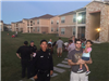 2016 - NNO Block Parties 12