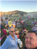 2016 - NNO Block Parties 13