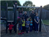 2016 - NNO Block Parties 14