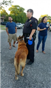 2016 - NNO Block Parties 15