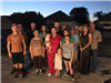 2016 - NNO Block Parties 22