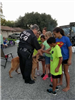 2016 - NNO Block Parties 28