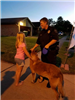 2016 - NNO Block Parties 29