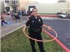 2016 - NNO Block Parties 31