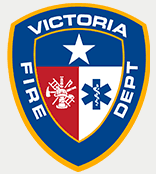 The City of Victoria Texas Fire Department