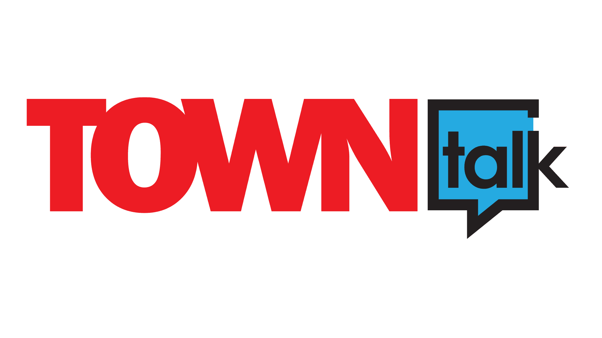 towntalk_logo Full Color
