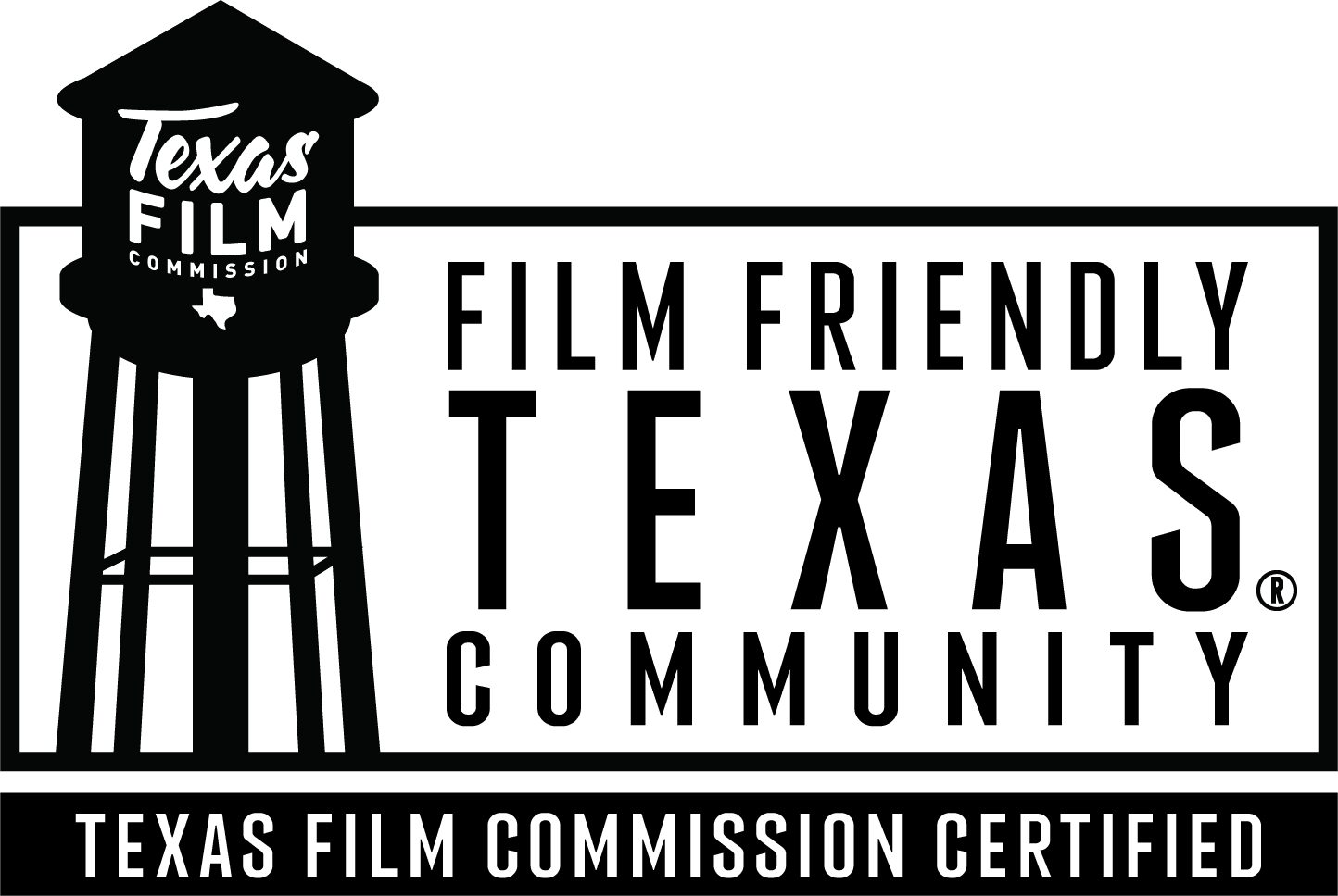 Explore Victoria Texas Film Friendly Community, Texas Film Commission Certified