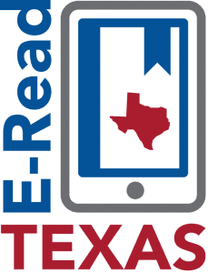 E-Read Texas Opens in new window